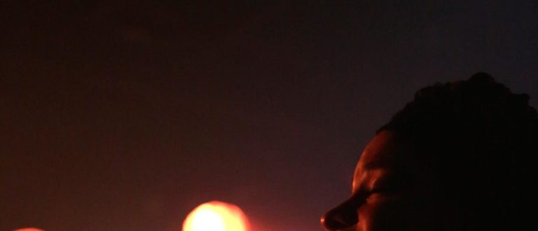 Article : Jina Djemba, bouleversante dans Miss Nina Simone